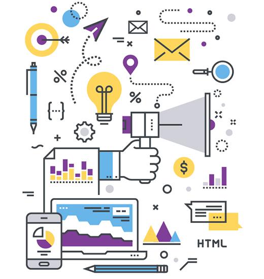 internet-marketing-company-01